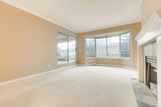 "Photo 6: 103 501 COCHRANE Avenue in Coquitlam: Coquitlam West Condo for sale in ""GARDEN TERRACE"" : MLS®# R2527139"