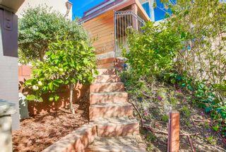 Photo 51: LA JOLLA House for sale : 3 bedrooms : 7475 Caminito Rialto