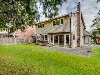 Photo 4: 6695 GAMBA Drive in Richmond: Riverdale RI House for sale : MLS®# R2592587