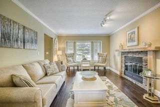 Photo 15: 1152 FRASERVIEW Street in Port Coquitlam: Citadel PQ House for sale : MLS®# R2455695