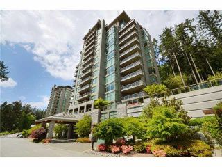 Photo 4: 1102 3335 CYPRESS Place in West Vancouver: Cypress Park Estates Condo for sale : MLS®# R2607384