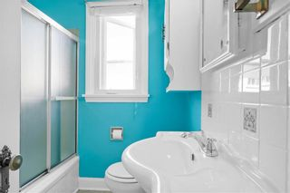 Photo 11: 544 Johnson Avenue East in Winnipeg: East Kildonan Residential for sale (3B)  : MLS®# 202111450