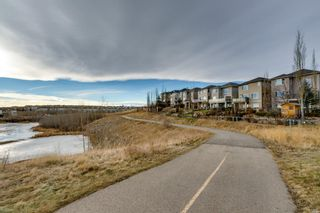 Photo 32: 258 Royal Birkdale Crescent NW in Calgary: Royal Oak Detached for sale : MLS®# A1053937