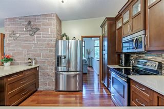 Photo 14: 3379 Opal Rd in : Na Uplands House for sale (Nanaimo)  : MLS®# 878294