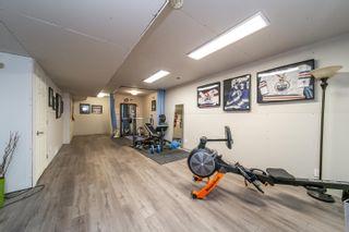 Photo 17: 2307 16 Avenue in Edmonton: Zone 30 Attached Home for sale : MLS®# E4266493