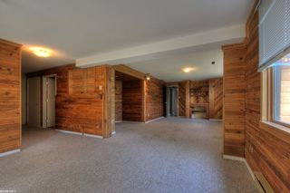 Photo 7: 338 Clifton Road in Kelowna: Other for sale : MLS®# 10037244