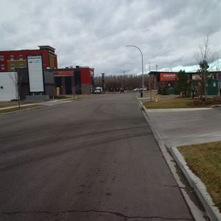 Photo 11: 242 180 MISTATIM Road in Edmonton: Zone 40 Retail for lease : MLS®# E4220047