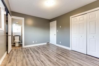 Photo 16: 46601 ELGIN Drive in Chilliwack: Fairfield Island House for sale : MLS®# R2586821
