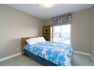 """Photo 15: 417 2626 COUNTESS Street in Abbotsford: Abbotsford West Condo for sale in """"The Wedgewood"""" : MLS®# R2409510"""