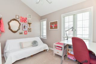 Photo 23: 60 3480 Upper Middle in Burlington: House for sale : MLS®# H4050300