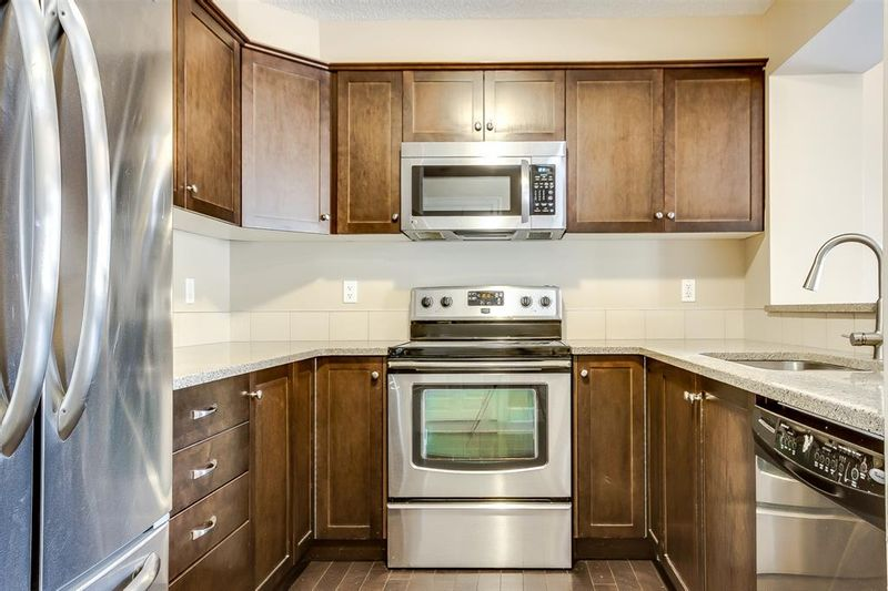 FEATURED LISTING: 18 Windstone Lane Southwest Airdrie