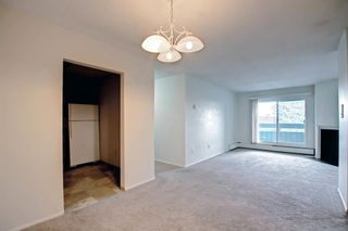Photo 13: 1302 315 Southampton Drive SW in Calgary: Southwood Apartment for sale : MLS®# A1153022