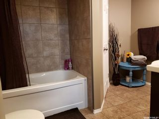 Photo 29: 481 2nd Avenue West in Unity: Residential for sale : MLS®# SK856580