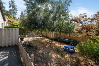 Photo 27: 1401 Hastings St in : SW Strawberry Vale House for sale (Saanich West)  : MLS®# 885984
