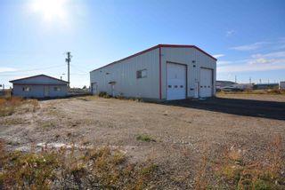 Main Photo: 7915 101 Avenue in Fort St. John: Fort St. John - Rural E 100th Industrial for lease (Fort St. John (Zone 60))  : MLS®# C8040862
