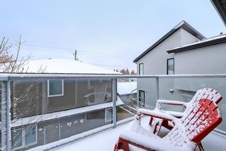 Photo 31: 1936 27 Street SW in Calgary: Killarney/Glengarry Detached for sale : MLS®# A1106736