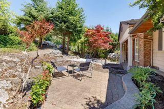 "Photo 27: 4726 RUTLAND Road in West Vancouver: Caulfeild House for sale in ""CAULFEILD"" : MLS®# R2623395"