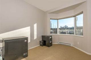 Photo 13: 103 177 W 5TH STREET in North Vancouver: Lower Lonsdale Condo for sale : MLS®# R2344036