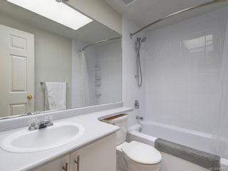 Photo 15: 401 1028 Balmoral Rd in Victoria: Vi Central Park Condo for sale : MLS®# 842610
