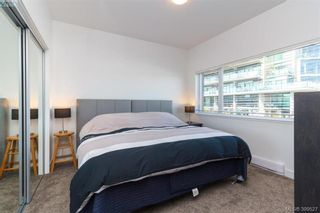 Photo 15: 3 21 Ontario St in VICTORIA: Vi James Bay Row/Townhouse for sale (Victoria)  : MLS®# 797223