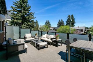 Photo 46: 3814 8A Street in Calgary: Elbow Park Detached for sale : MLS®# A1113885