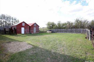 Photo 35: Horaska Acreage in Lumsden: Residential for sale (Lumsden Rm No. 189)  : MLS®# SK869907