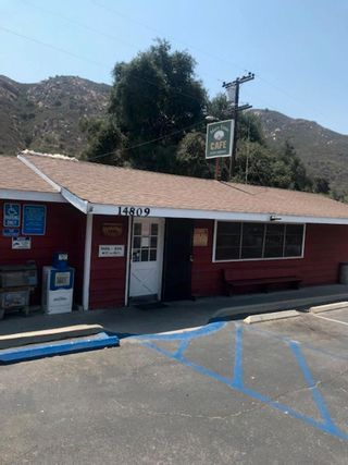 Photo 29: Property for sale: 14830 Highway 8 Business in El Cajon