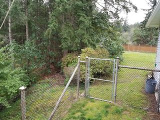 Photo 15: 1935 Morello Rd in : PQ Nanoose House for sale (Parksville/Qualicum)  : MLS®# 858333