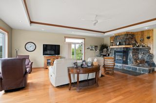 Photo 18: 63024 Rge Rd 414: Rural Bonnyville M.D. House for sale : MLS®# E4250562