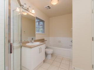 """Photo 14: 245 15 SIXTH Avenue in New Westminster: GlenBrooke North Townhouse for sale in """"CROFTON"""" : MLS®# R2074537"""