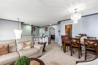 Photo 5: 31268 WAGNER Avenue in Abbotsford: Abbotsford West House for sale : MLS®# R2493733