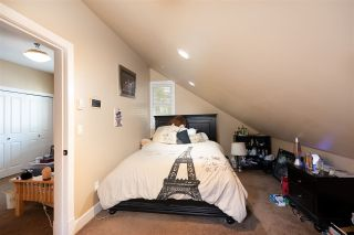 """Photo 24: 2120 3471 WELLINGTON Street in Port Coquitlam: Glenwood PQ Townhouse for sale in """"THE LAURIER"""" : MLS®# R2536540"""