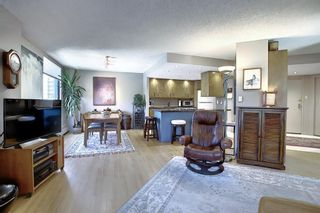 Photo 16: 430 1304 15 Avenue SW in Calgary: Beltline Apartment for sale : MLS®# A1114460