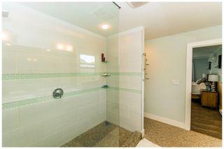 Photo 92: 1943 Eagle Bay Road: Blind Bay House for sale (Shuswap Lake)  : MLS®# 10121872