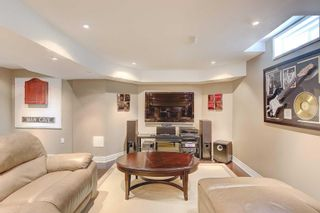Photo 26: 139 Penndutch Circle in Whitchurch-Stouffville: Stouffville House (2-Storey) for sale : MLS®# N4779733