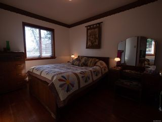 Photo 20: 212 Albion Cres in Ucluelet: PA Ucluelet House for sale (Port Alberni)  : MLS®# 872563