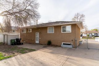 Photo 40: 6315 152 Avenue in Edmonton: Zone 02 House for sale : MLS®# E4246972