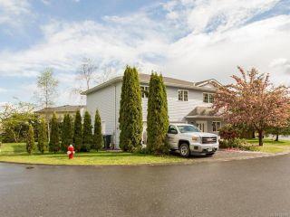 Photo 1: 3139 BRANDT Crescent in DUNCAN: Du West Duncan House for sale (Duncan)  : MLS®# 759249