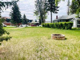 Photo 8: 434 Macleod Trail SW: High River Residential Land for sale : MLS®# A1117589