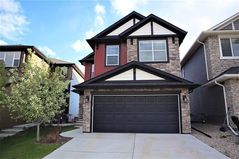FEATURED LISTING: 461 NOLAN HILL Boulevard Northwest Calgary