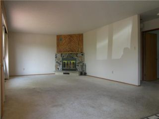 Photo 2: 5 River Avenue in STJEAN: Manitoba Other Residential for sale : MLS®# 1011952