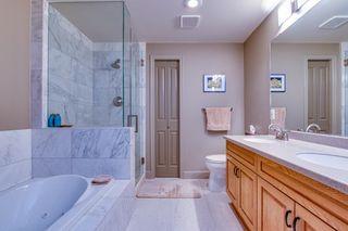 Photo 25: 205 11650 79 Avenue in Edmonton: Zone 15 Condo for sale : MLS®# E4249359