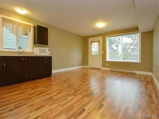 Photo 17: 2121 Quails Run in VICTORIA: La Bear Mountain House for sale (Langford)  : MLS®# 753114