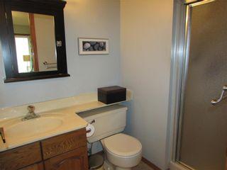 Photo 28: 51 Alberhill Crescent in Winnipeg: Sun Valley Park Residential for sale (3H)  : MLS®# 202118037