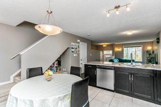 Photo 13: 70 1030 CHAPPELLE Boulevard in Edmonton: Zone 55 Townhouse for sale : MLS®# E4262556