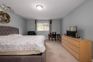 Photo 18: 6060 MARINE Drive in Burnaby: Big Bend House for sale (Burnaby South)  : MLS®# R2557531