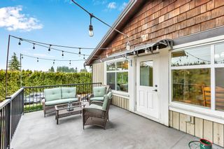"""Photo 14: 5010 236 Street in Langley: Salmon River House for sale in """"STRAWBERRY HILLS"""" : MLS®# R2547047"""