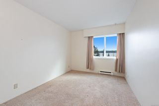 Photo 7: 103 615 Alder St in : CR Campbell River Central Condo for sale (Campbell River)  : MLS®# 872365