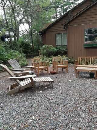 Photo 23: 2904 Leigh Rd in Langford: La Langford Lake House for sale : MLS®# 843794