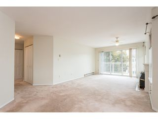 """Photo 10: 310 5360 205 Street in Langley: Langley City Condo for sale in """"PARKWAY ESTATES"""" : MLS®# R2515789"""